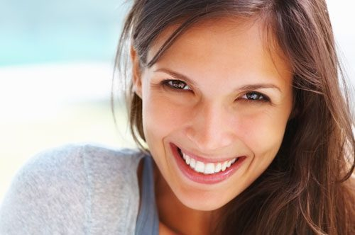 Enhance Your Smile Now With Cosmetic Dentistry