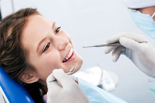 How to Handle a Dental Emergency