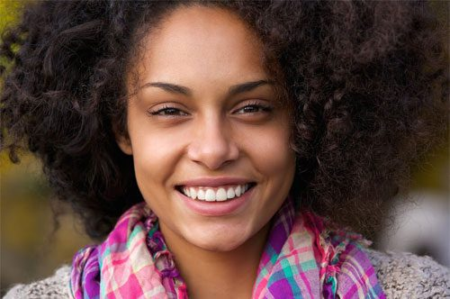 Your Smile Can Shine With Teeth Whitening