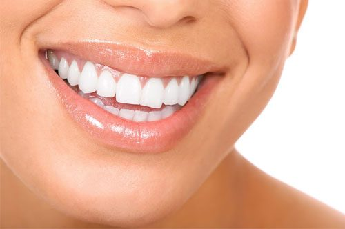 Fight Gum Disease to Keep Your Smile