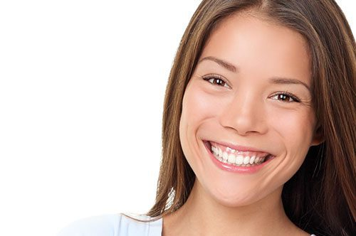 How To Find Dental Sealants In Bryan TX