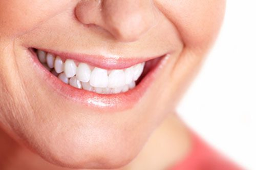 Toothpaste Tips From A Dentist In Bryan TX