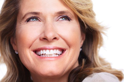 Revive Your Smile With Dental Implants